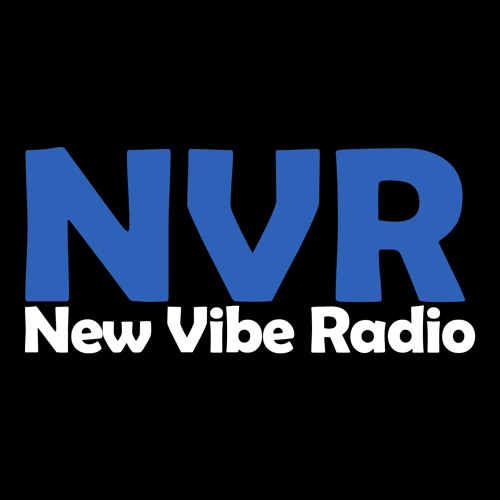 New Vibe Radio's avatar