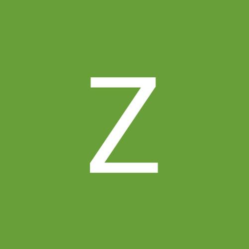 zen199613's avatar
