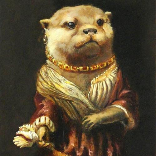 Philipp Otterbach's avatar