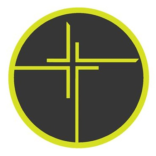 The Family Church - San Jose's avatar
