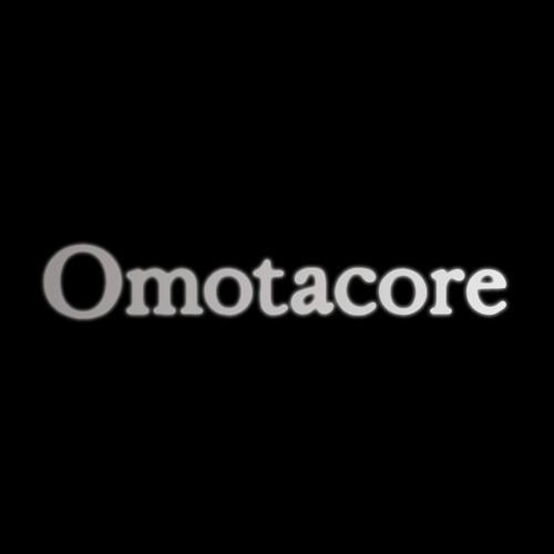 Omotacore's avatar