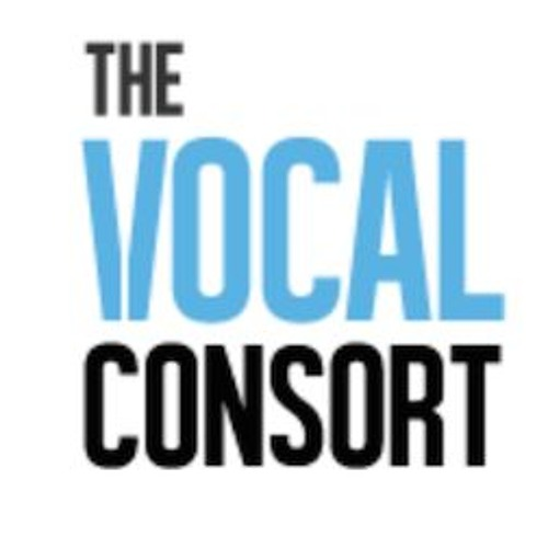 The Vocal Consort's avatar