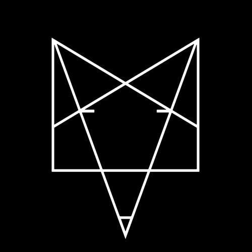 Black Fox Society's avatar