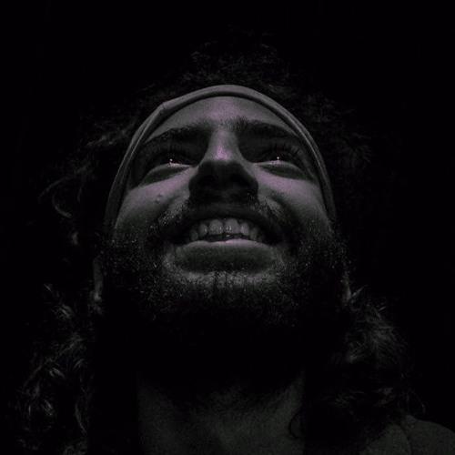 Raji's avatar