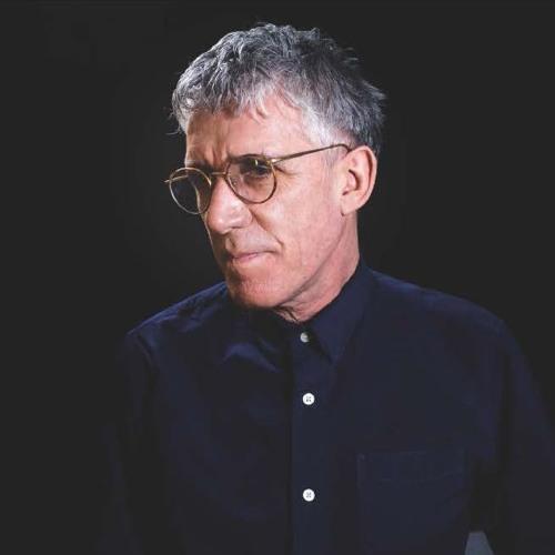 Dave Bilbrough's avatar