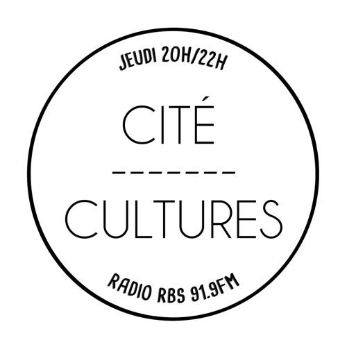 Cité Cultures du 1/11/2018