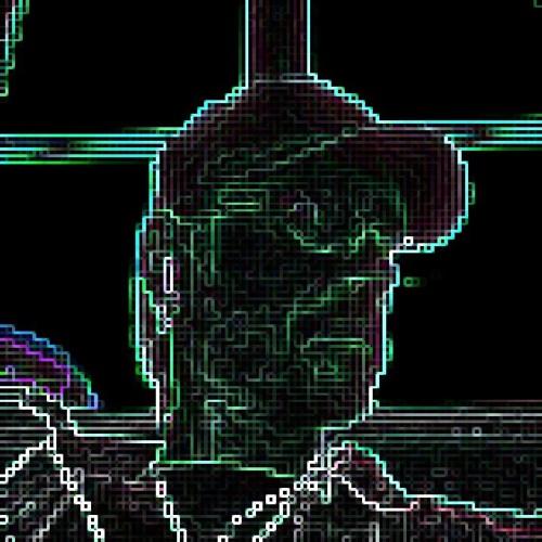 eno93's avatar