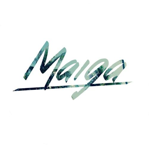 Maiga's avatar