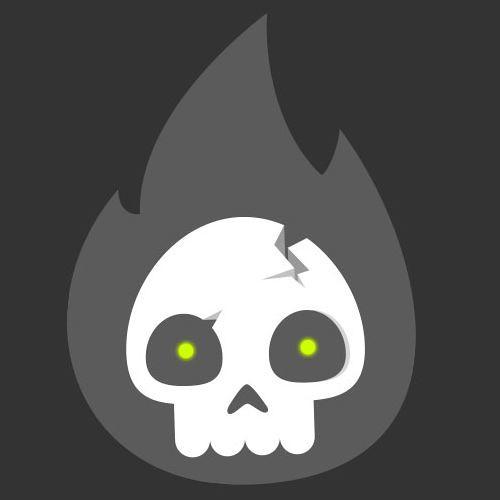 Vorstius On Fire!'s avatar
