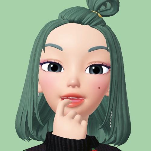 lee kang's avatar