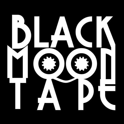 Black Moon Tape's avatar