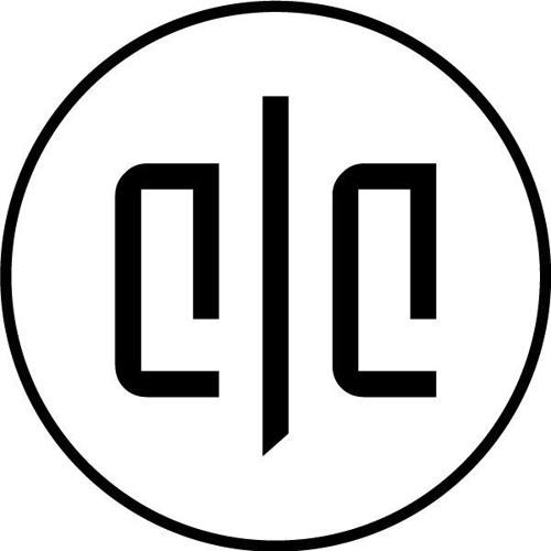 ELETOKYO's avatar