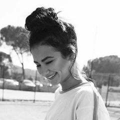 Ludovica Tommasini Degna