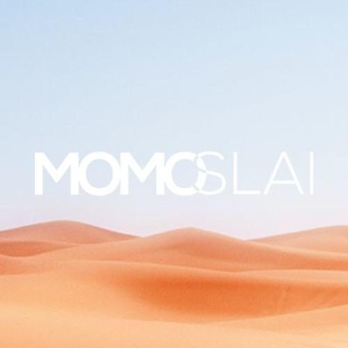 Momo Slai's avatar
