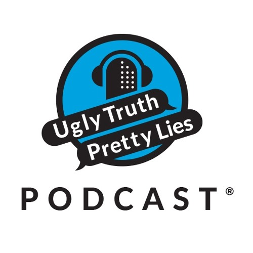 UglyTruthPrettyLies Podcast's avatar