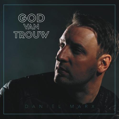DANIEL MARX MUSIC's avatar