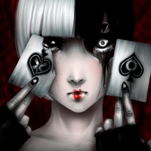 Marcos Reis's avatar