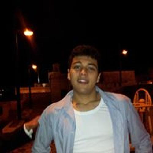 Nevil Daud's avatar