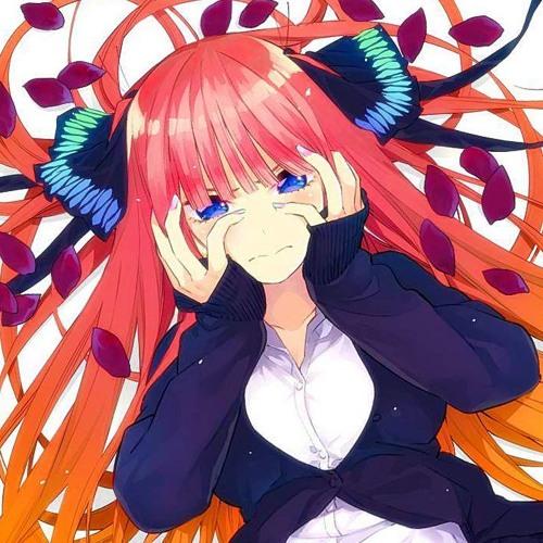 ✦ Nino Nakano's avatar