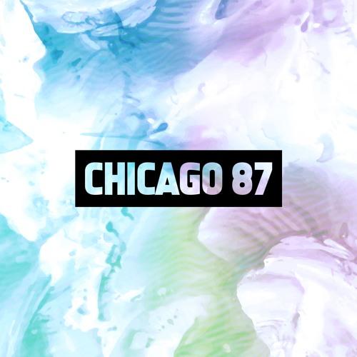 Chicago '87's avatar