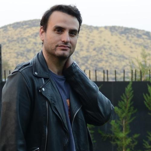 Max Feller's avatar