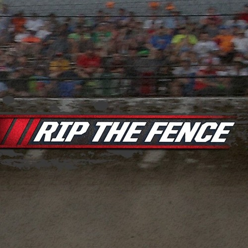 Rip the Fence's avatar