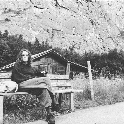 Matilda O'Brien's avatar