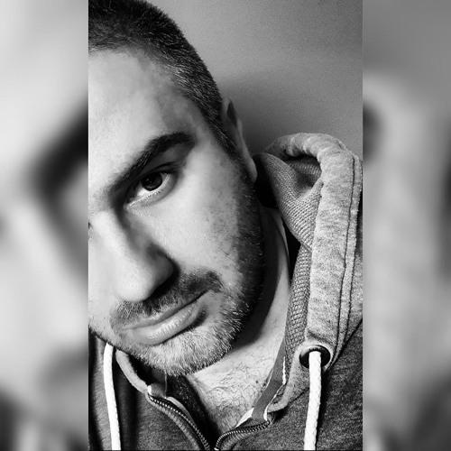 krinidon#2555's avatar