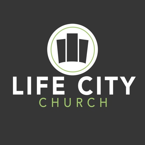 Life City Church's avatar