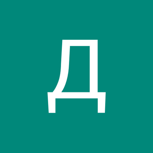 dimalobanow061's avatar