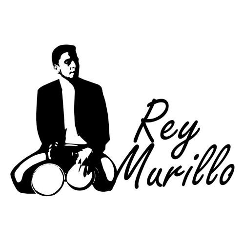 Rey Murillo's avatar