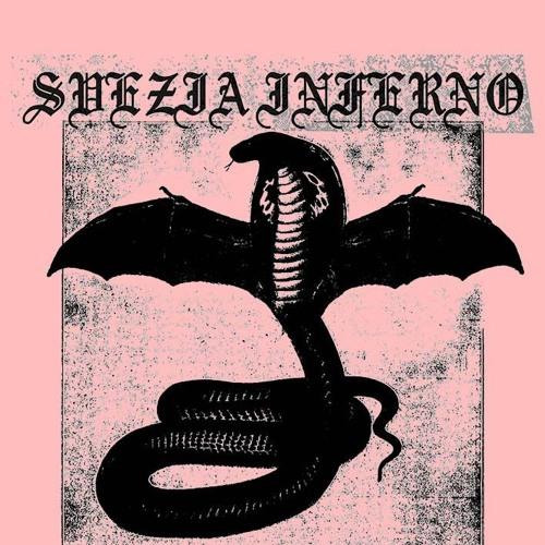 SVEZIA INFERNO's avatar