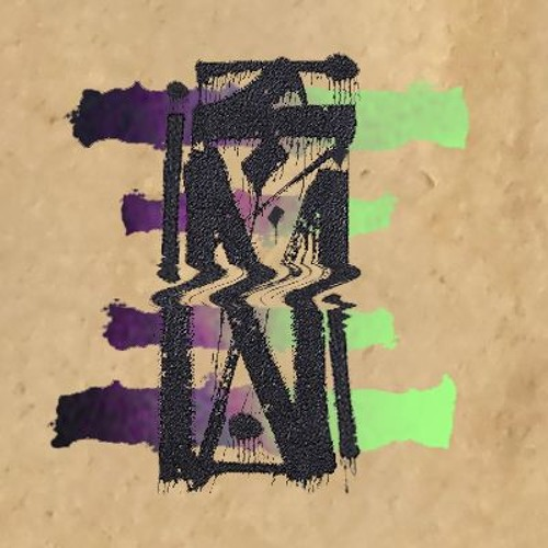 ⓢⓒⓗⓡⓔⓜⓢⓝ's avatar