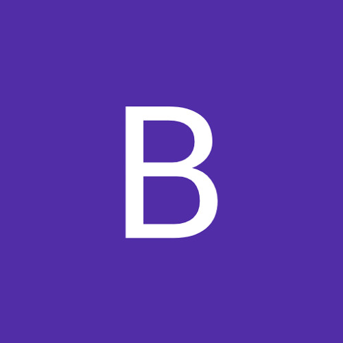 mr.bo's avatar