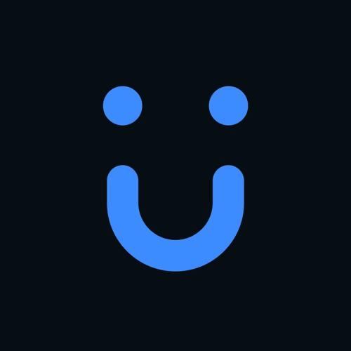 Amicus's avatar
