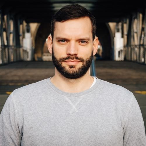 Matthias Kunze's avatar