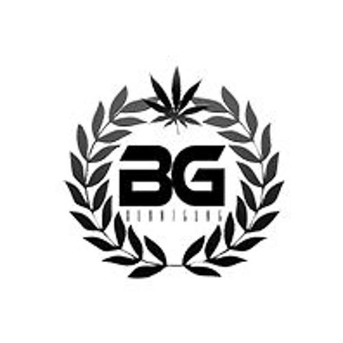 BluntGang's avatar