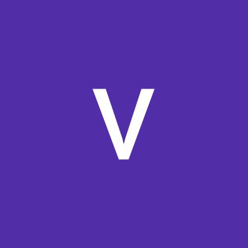 valougathy's avatar