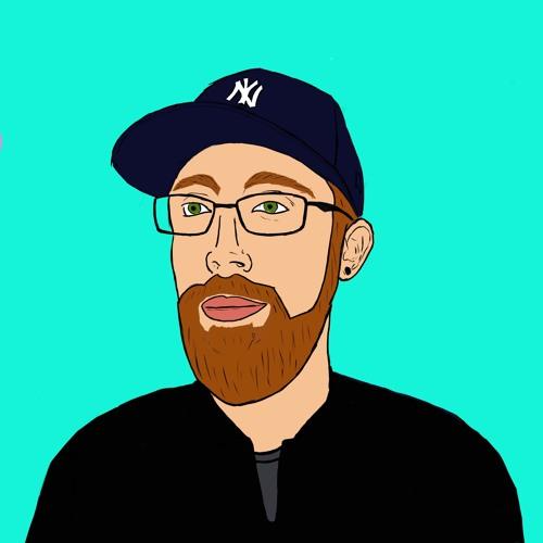 SLICES's avatar