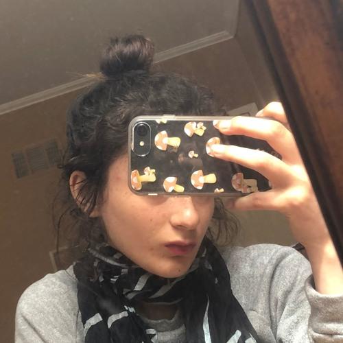 Lil piL's avatar