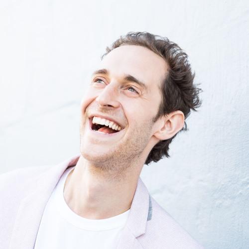 RobbieBoyd's avatar