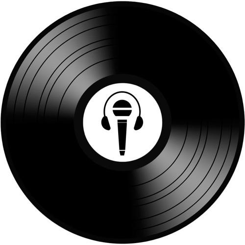 Soundonvinyl's avatar