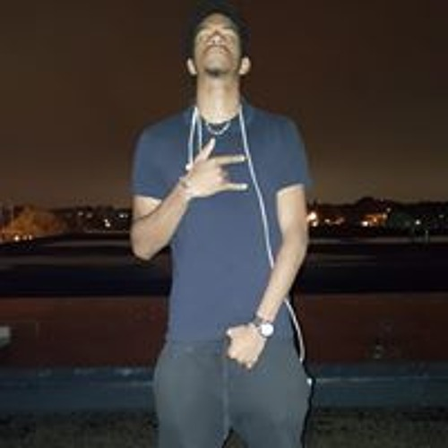 vick666's avatar