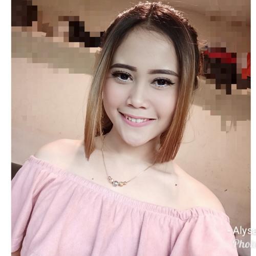 Alysa Lau's avatar