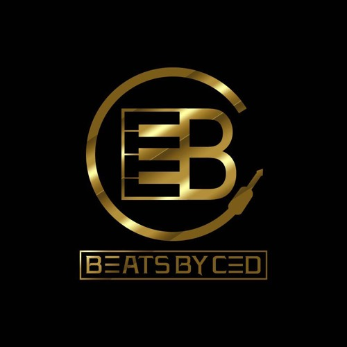BEATS BY CED | WWW.BEATSBYCED.COM's avatar