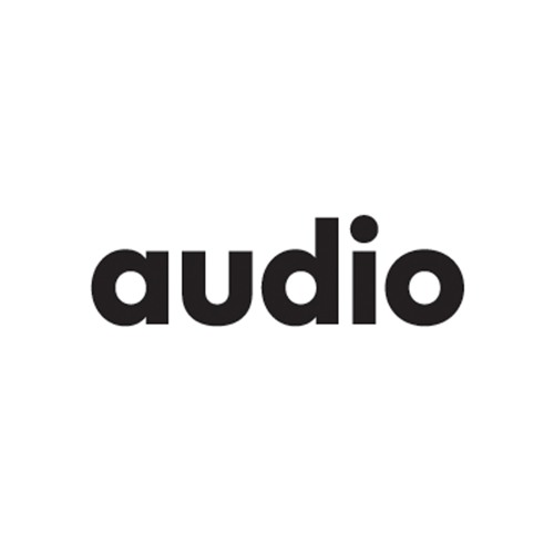 Audio Club's avatar