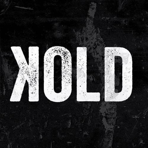 KOLD's avatar