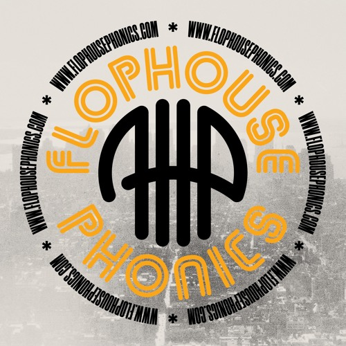 Flophouse Phonics's avatar