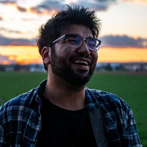 John Melo's avatar
