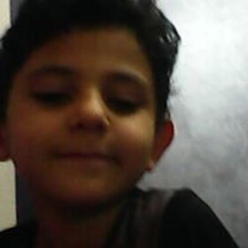 Tayem Tarek's avatar